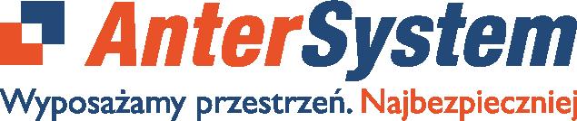 Lustra przemysłowe, bariery nożycowe, profile - anter-system.com